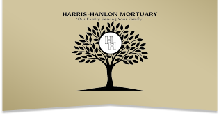 Harris-Hanlon Mortuary